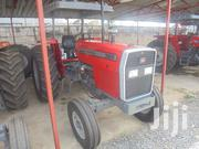 New Mf 385 With A Free Disc Plough | Farm Machinery & Equipment for sale in Nairobi, Nairobi Central
