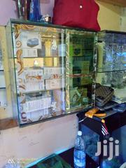 Glass Cabinets | Furniture for sale in Nairobi, Kayole Central