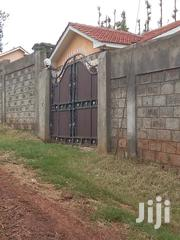 3 Bedroom House(Bangalow) Sitting On An 1\8 Piece Of Land | Houses & Apartments For Sale for sale in Kajiado, Ngong