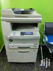 Fully Loaded Kyocera Km 2050photocopier Machine | Computer Accessories  for sale in Nairobi, Nairobi Central