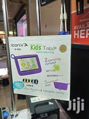 Kids Tablet Iconix C-703 | Toys for sale in Nairobi, Nairobi Central