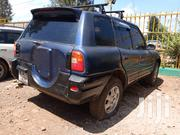 Toyota RAV4 1998 Blue | Cars for sale in Kiambu, Ndenderu