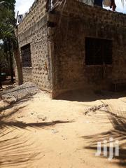 Unfinished 2 Bedrooms, 2 Bedsitter For Sale 5M Mtwapa | Houses & Apartments For Sale for sale in Kilifi, Shimo La Tewa