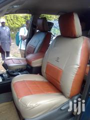 Dortmund Car Seat Covers | Vehicle Parts & Accessories for sale in Nairobi, Viwandani (Makadara)