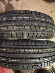 225/65/17 Mirage Tyres Is Made In China | Vehicle Parts & Accessories for sale in Nairobi, Nairobi Central