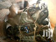 Mercedes V12 Engine For Sale | Vehicle Parts & Accessories for sale in Bungoma, Kamukuywa