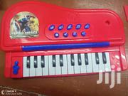 Kids Learning Music Play Keyboards | Toys for sale in Nairobi, Nairobi Central