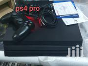 Ps4 Pro, Ps4 Slim, Playstation 4 Pro,Ex Uk Ps4 Pro/Ps4 Slim | Video Game Consoles for sale in Nairobi, Nairobi Central