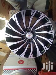 Rims Size 15 Toyota At | Vehicle Parts & Accessories for sale in Nairobi, California