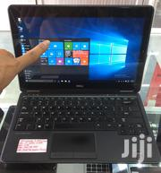 New Laptop Dell Latitude 10 4GB 500GB | Laptops & Computers for sale in Nairobi, Nairobi Central