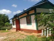 Land And Houses | Land & Plots For Sale for sale in Makueni, Mtito Andei