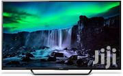 Sony 49-inch 4K Ultra HD And Android TV | TV & DVD Equipment for sale in Nairobi, Nairobi Central