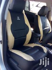 Seat Covers For Vehicles   Home Accessories for sale in Kiambu, Kabete