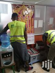 Home Backup Uninterrrupted Solar System | Electrical Equipment for sale in Kiambu, Thika