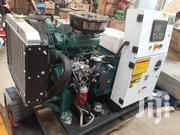 10kva Single Phase Generator | Electrical Equipments for sale in Nairobi, Nairobi Central