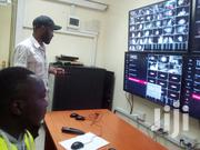 Cctv Security System Installation N Maintenance | Security & Surveillance for sale in Nairobi, Nairobi Central