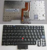 Lenovo IBM Thinkpad X60 Keyboard | Computer Accessories  for sale in Nairobi, Nairobi Central