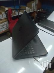 Laptop HP 15-ra003nia 4GB Intel Core i3 HDD 500GB | Laptops & Computers for sale in Nairobi, Nairobi Central