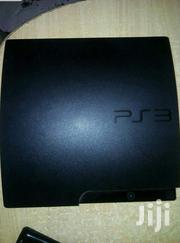 Playstation 3 | Video Game Consoles for sale in Kilifi, Mnarani