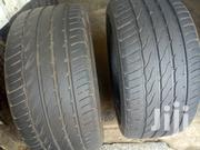 245/40R18 Tyres   Vehicle Parts & Accessories for sale in Nairobi, Pangani