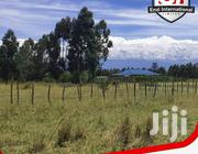 Plots For Sale In Nanyuki With Ready Title Deeds | Land & Plots For Sale for sale in Laikipia, Nanyuki