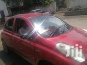Nissan March 2005 Red | Cars for sale in Mombasa, Tudor