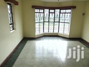 Nhc Langata 3 Bedroom Apartment for Rent | Houses & Apartments For Rent for sale in Nairobi, Karen