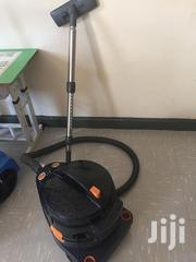 Phillips Vacuum Cleaner For Quick Sale | Home Appliances for sale in Nairobi, Embakasi
