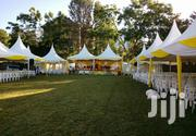 Tents For Hire | Party, Catering & Event Services for sale in Nairobi, Kahawa West