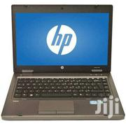 Hp Probook 6470b I5 HDD 500gb/4gb.. Clean Laptops. | Laptops & Computers for sale in Nairobi, Nairobi Central