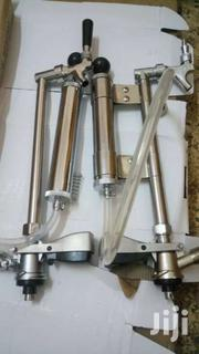 Keg Pumps (New!) @ Wholesalle Prices | Manufacturing Equipment for sale in Nairobi, Nairobi Central