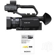 Sony PXW-X70 Professional Hand Held Camcorder | Photo & Video Cameras for sale in Nairobi, Nairobi Central