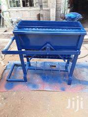 Modtec Manual Candle Machine | Manufacturing Equipment for sale in Nairobi, Utalii