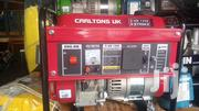 1.3kva Genenerator | Electrical Equipment for sale in Nairobi, Baba Dogo