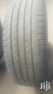 The Tyre Is Best Size 265/65/17 | Vehicle Parts & Accessories for sale in Nairobi, Ngara