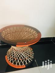 Tables For Sale | Furniture for sale in Machakos, Syokimau/Mulolongo