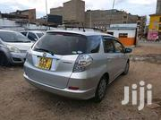Magari Ya Kukondisha | Automotive Services for sale in Nakuru, Lanet/Umoja