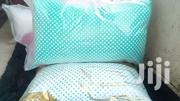 Fiber Filled Pillow | Home Accessories for sale in Nairobi, Ziwani/Kariokor