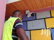 Techville Cctv Installers | Security & Surveillance for sale in Kiambu, Thika