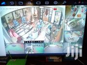 Techgurus Cctv Installers | Security & Surveillance for sale in Kiambu, Thika