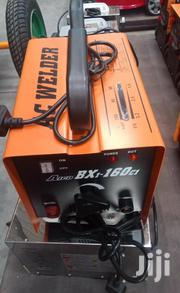 Bx1 160 C1 Welding Machine-portable Machine | Electrical Equipments for sale in Nairobi, Nairobi Central