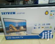 Skyworth LED TV 32"