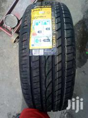215/55R17 Aplus Tyres | Vehicle Parts & Accessories for sale in Nairobi, Nairobi Central