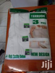 Men's Vest Yarrison | Clothing for sale in Nairobi, Nairobi Central