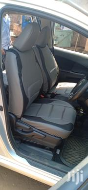 Baba Dogo Car Seat Covers | Vehicle Parts & Accessories for sale in Nairobi, Baba Dogo