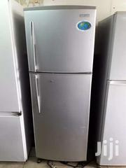 Ex Uk Sanyo Double Door | Home Appliances for sale in Nairobi, Nairobi Central