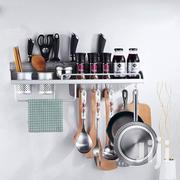 Cutlery Set Holder | Kitchen & Dining for sale in Nairobi, Ngara