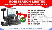 Perfect POS Complete POS Point OF Sale System (POS) Kenya Pos | Store Equipment for sale in Kiambu, Juja