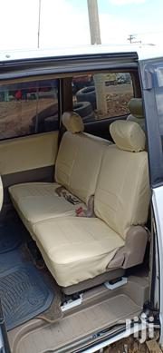 Athi River Car Seat Covers | Vehicle Parts & Accessories for sale in Machakos, Athi River