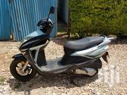 Scooter 2014 Blue | Motorcycles & Scooters for sale in Kiambu, Riabai